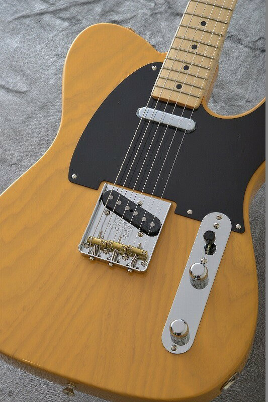 Fender American Original 50s Telecaster【NEW!!】【名古屋店在庫品】
