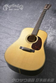 Martin HD-28V #1929963 【新品】 【日本総本店マーティンフロア在庫品】