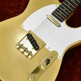 g7 Special g7-TL Type3 Relic -Blonde-【ハカランダ指板】【極薄ラッカー塗装】【ショッピングクレジット48回無金利】【町田店】