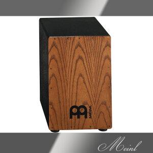 Meinl マイネル Headliner Series Cajon Stained American White Ash [HCAJ1AWA] カホン【送料無料】【ONLINE STORE】