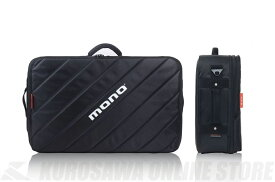 MONO M80 Tour 2.0 《エフェクターケース》【送料無料】(ご予約受付中) 【ONLINE STORE】