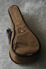 RITTER SESSION Series RGS3-MAR -Round Mandolin BDT (Bison/Desert) 《ラウンドマンドリンケース》【ONLINE STORE】