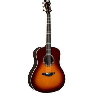 ヤマハ トランスアコースティックギター L...