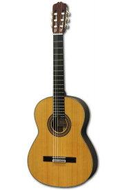 小平ギター KODAIRA GUITAR AST-70 《クラシックギター》 【送料無料】(ご予約受付中)【ONLINE STORE】