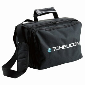 TC-Helicon Gigbag for FX150 [FX150用ギグバッグ]【ONLINE STORE】