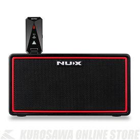 NUX Mighty Air【モデリングアンプ】(ご予約受付中)【ONLINE STORE】