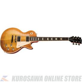 Gibson Les Paul Standard '60s Unburst(ご予約受付中)【ONLINE STORE】