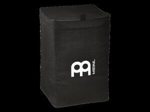 MEINL MSTCJB-BP Cajon Back Pack【カホンケース】 【マイネル】 【ONLINE STORE】