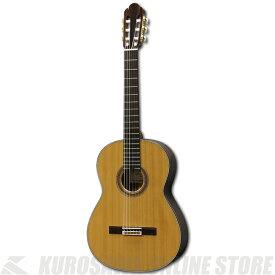 小平ギター AST-85 《クラシックギター》【送料無料】(ご予約受付中)【ONLINE STORE】