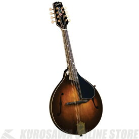 KENYUCKY KM-500 A Mandolin【送料無料】 【マンドリン】【ONLINE STORE】