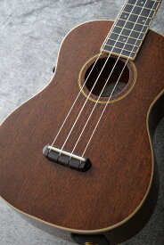 Fender Grace VanderWaal Signature Uke, Walnut Fingerboard, Natural【送料無料】(ご予約受付中) 【ONLINE STORE】