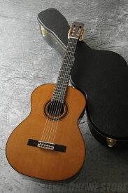MATSUOKA 松岡良治 MC-180C (Natural Gloss) 《クラシックギター》【送料無料】【ハードケース付】【期間限定特価】(ご予約受付中)【ONLINE STORE】