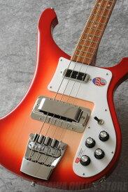 Rickenbacker Model 4003S (Fireglo)《ベース》【送料無料】(ご予約受付中)【ONLINE STORE】