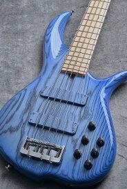 F-bass BN5 -EL- 【G-CLUB渋谷在庫品】