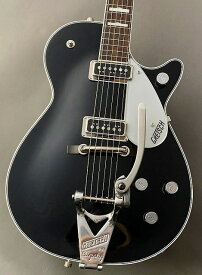 【店頭在庫品】Gretsch G6128T-GH George Harrison Signature (#JT19114621)【G-CLUB渋谷】