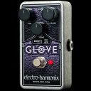 Electro-Harmonix OD Glove [Overdrive/distortion][エレクトロハーモニクス][エレハモ][エフェクター]【G-CLUB渋谷】