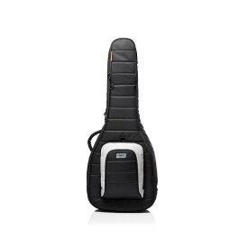 MONO M80 2A-BLK Dual Acoustic/Electric Guitar Case 【G-CLUB渋谷】