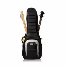 MONO M80 2G-BLK Dual Electric Guitar Case 【G-CLUB渋谷】