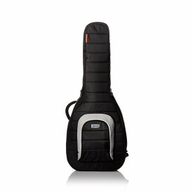 MONO M80 AC-BLK OM/Classical Guitar Case 【G-CLUB渋谷】