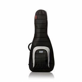 MONO M80 AP-BLK Acoustic Parlor Guitar Case 【G-CLUB渋谷】