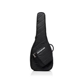 MONO M80 SAD-BLK Sleeve Acoustic Guitar Case 【G-CLUB渋谷】