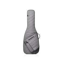 MONO M80 SEB-ASH Sleeve Bass Case 【G-CLUB渋谷】