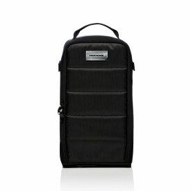 【店頭在庫品数量限定即納】MONO M80 TICK-V2-BLK Accessory Case 【G-CLUB渋谷】