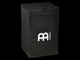 MEINL MSTCJB-BP Cajon Back Pack【カホンケース】 【マイネル】【G-CLUB渋谷】