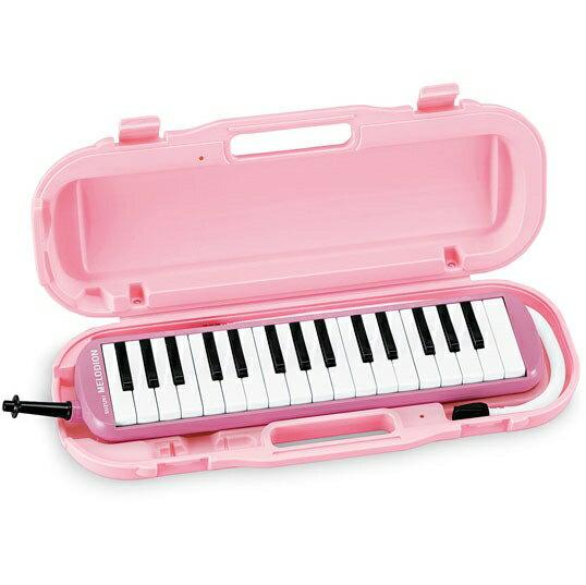 【即納】SUZUKI 鈴木楽器 スズキ メロディオン メロディオン アルト MXA-32P 鍵盤ハーモニカ【送料無料】【G-CLUB渋谷】