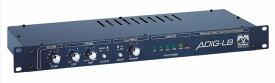 Palmer PGA04(8ohm) ADIG-LB Mono Speaker Simulator / Load Box 【G-CLUB渋谷】