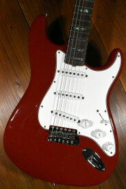 Fender Custom Shop Postmodern Stratocaster N.O.S Dakota Red 11858【ワンオフのお買い得品入荷】【横浜店】