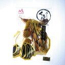 メール便 送料無料 黒にんにく もみき くろまる 食べやすい バラ 40グラム入1袋 国産 ( 九州 四国 ) 無添加 熟成 発酵 クリックポスト 宮崎 momiki ギフト クーポン