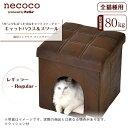 170607_necoco_cat_06