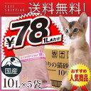 170316_sakurasuna_06