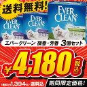 180306 everclean4180