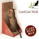 141113gari_wall_1