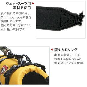 【送料無料】EZYDOG(イージードッグ)DFDスタンダード(犬用フローティングジャケット/ライフジャケット)XS(小型犬用)【犬用品】