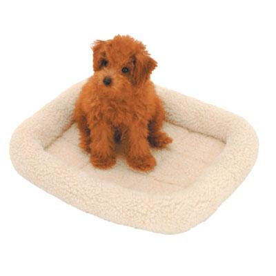 マイベッド(犬用ベッド・犬のベッド) SS アイボリー 超小型犬用 【ベッド・マット/カドラー/ペットベッド】【犬用品/ペット・ペットグッズ/ペット用品/ペット用インテリア 寝具】【あす楽対応】