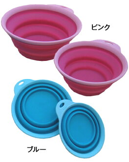 Popware pettanko pettanko Bowl S