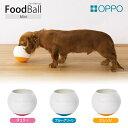 141215_foodball_02