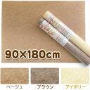 090720 cleanwan 05