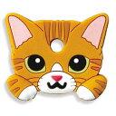 081022 catkey 01