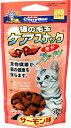 120126 cattyhball 04
