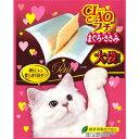 いなば チャオ プチ(CIAOプチ) 大袋タイプ まぐろ・ささみ 110g【キャットフード/猫用おやつ/猫のおやつ・猫のオヤ…
