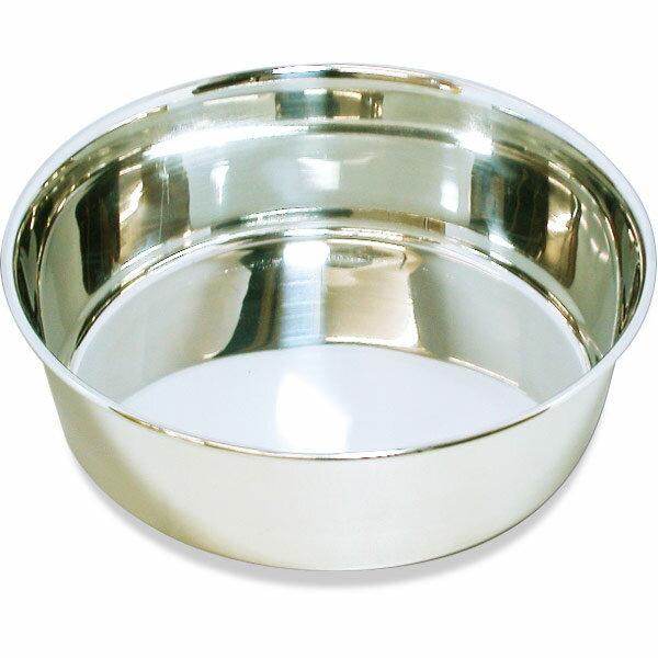 ターキー 小型犬用 ステンレス食器 13cm 【犬の食器(しょっき)/メタル・ステンレス/フードボウル】【犬用品/ペット・ペットグッズ/ペット用品】