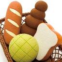 100701 bakery 01