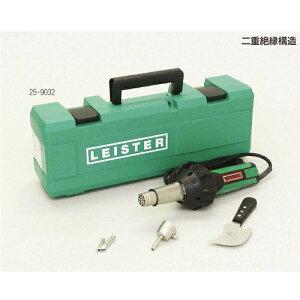 KYOKUTO ライスター溶接機 トリアックST 型(本体のみケース付)☆ノズルはついておりません  25-5431