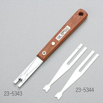 KYOKUTO SK焊条cut 23-5343
