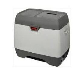 ENGEL(エンゲル)冷蔵庫≪エンゲル冷凍冷蔵庫 ポータブルSシリーズ DC電源≫容量14L【MD14F-D】新品 お取り寄せ商品 送料無料(一部のエリアを除く)