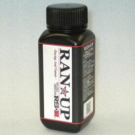 RS-R RAN☆UP(ランナップ)【RAN】RSR